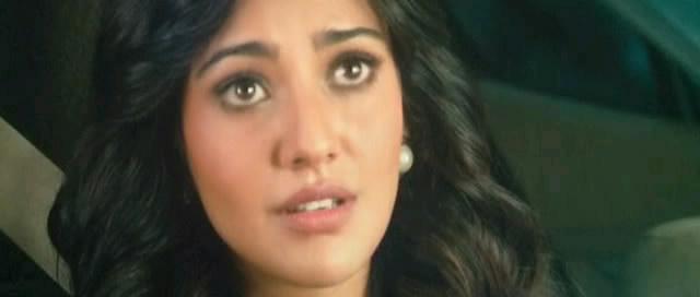 Resumable Mediafire Download Link For Hindi Film JAYANTABHAI KI LUV STORY (2013) Watch Online Download