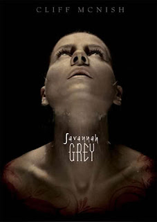 Savannah Grey: review