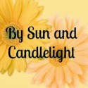 http://dawnathome.typepad.com/by_sun_and_candlelight/