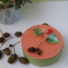 http://www.patypeando.com/2015/10/empaquetado-bonito-con-cajas-de-quesitos.html