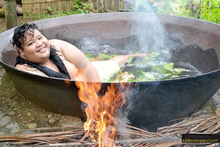 The kawa bath的圖片搜尋結果