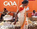 Goa – Roteiro de uma…