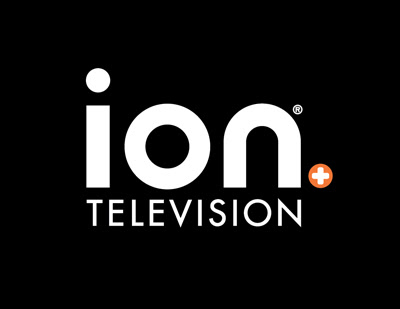 Ion Television Live Stream | Watch Ion Tv USA | Ion Television Online ...