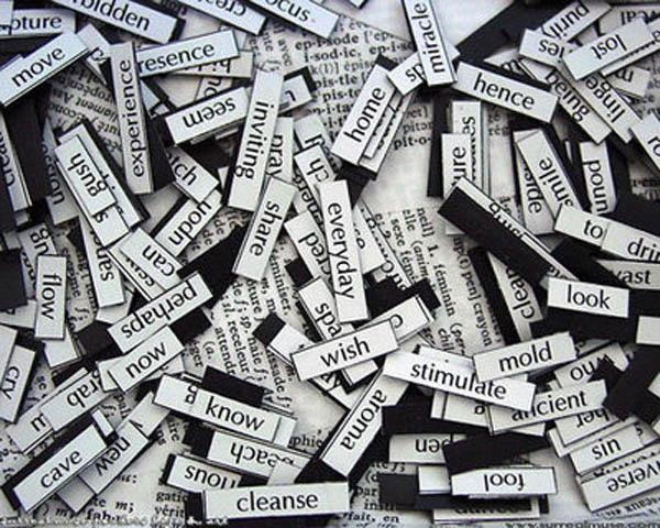 Significado Palabra Sentimientos Encontrados