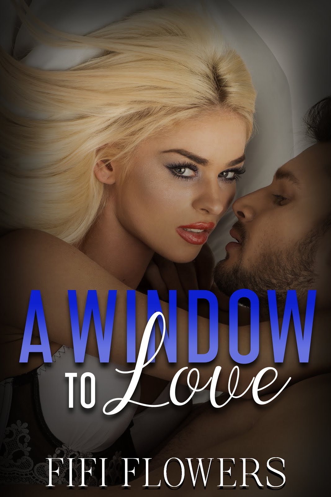 A Window to Love
