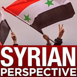 Syrian Perspective on FB