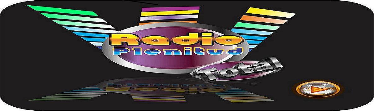 RADIO PLENITUD TOTAL