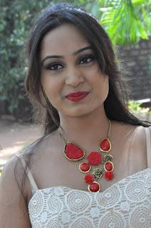 Vennela Stills At Veeri Veeri Gummadi Pandu Trailer Launch 15.jpg