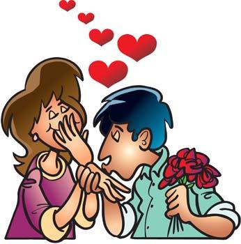 sms anniversaire de mariage