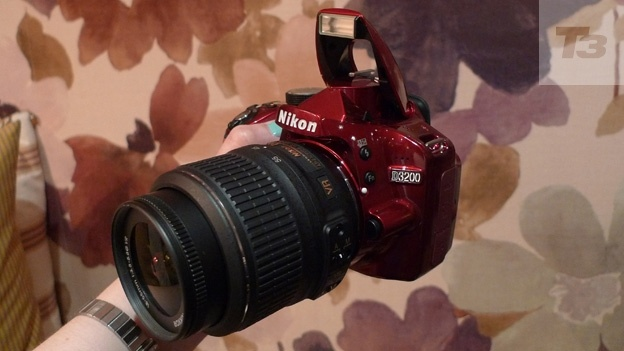 Nikon-d2300