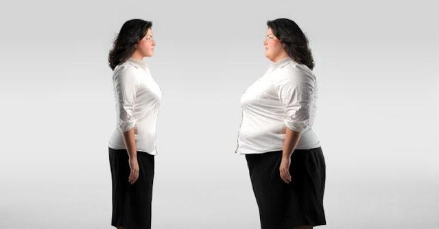 Excesso de peso é um problema superior à falta de dinheiro no casamento, de acordo com estudo