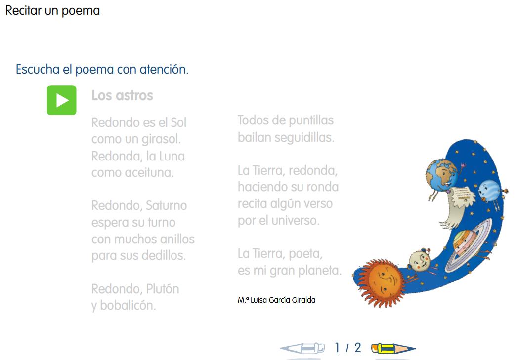 http://www.primerodecarlos.com/SEGUNDO_PRIMARIA/mayo/Unidad5-3/actividades/otras/lengua/poesia/poesia.swf