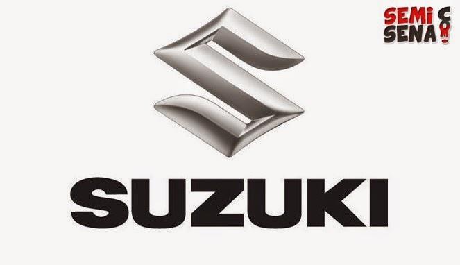 suzuki-remove-5-variant-new model