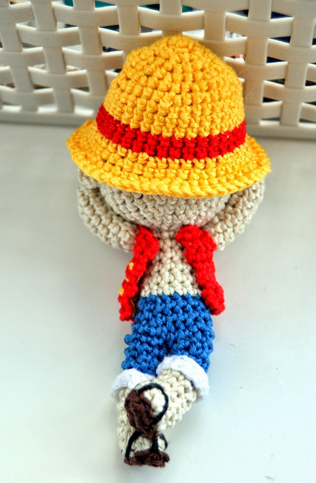 Increíble La Cerveza Puede Crochet Patrón Del Sombrero Imagen ...