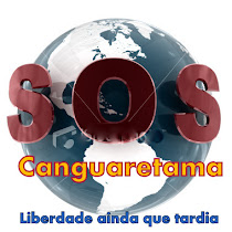 SOS CANGUARETAMA