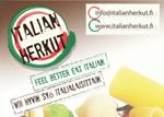 Benvenuti su Delizie Italiane!