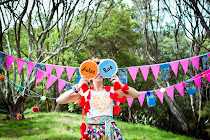Sew Some Love @ SPLORE