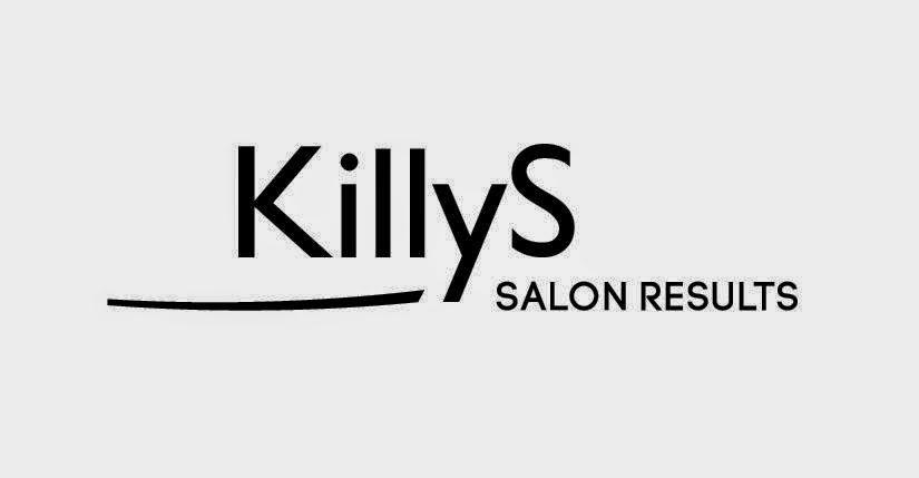 http://www.killys.pl