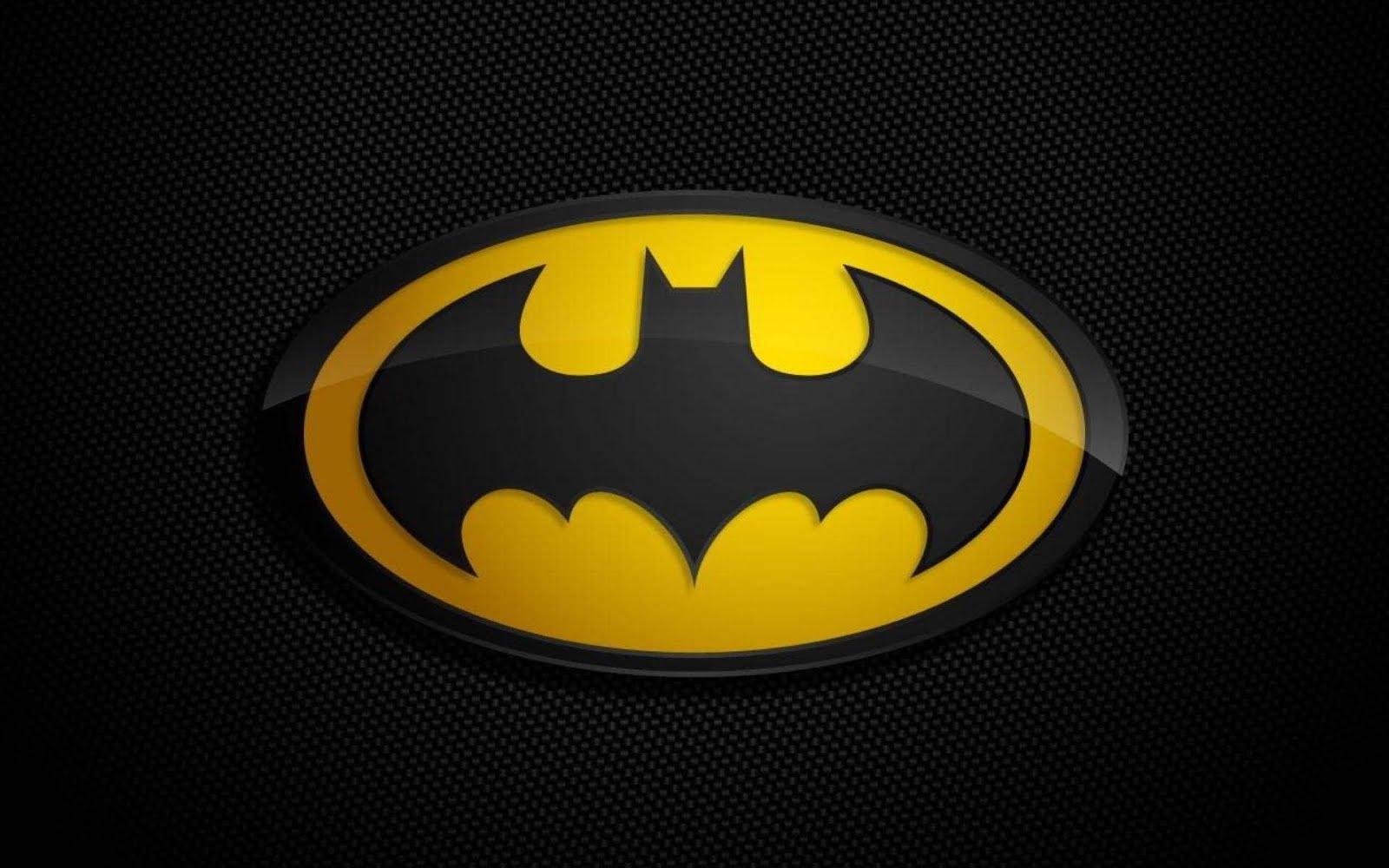 Batman cartoon movies wallpaper cartoon images for Sfondi batman