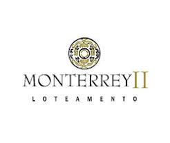 Monterrey II
