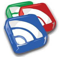 Alternative Google Reader