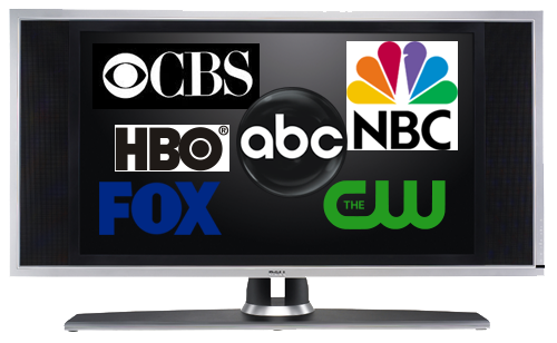 Image result for fall tv images