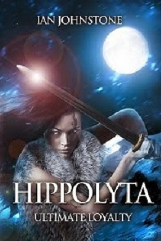 HIPPOLYTA [1]