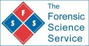 Forensic Science Service
