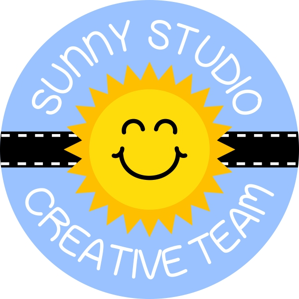 Sunny Studio Stamps DT seit April 2016