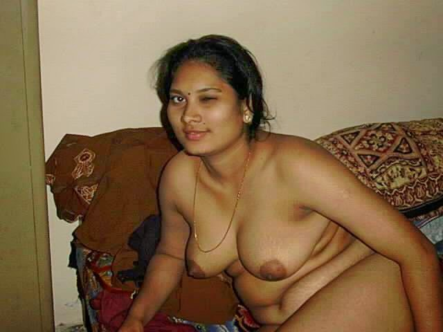 Pure indian house wifes sex videos