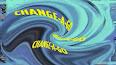 CHANGE-A-GO