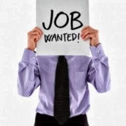 وظائف وفرص عمل