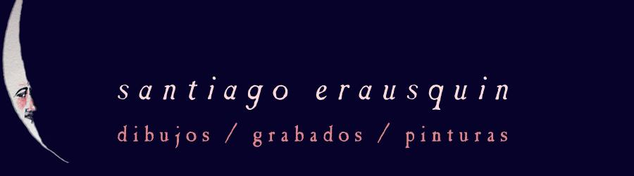 santiagoerausquin