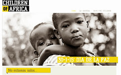 DIA DE LA PAZ 2015