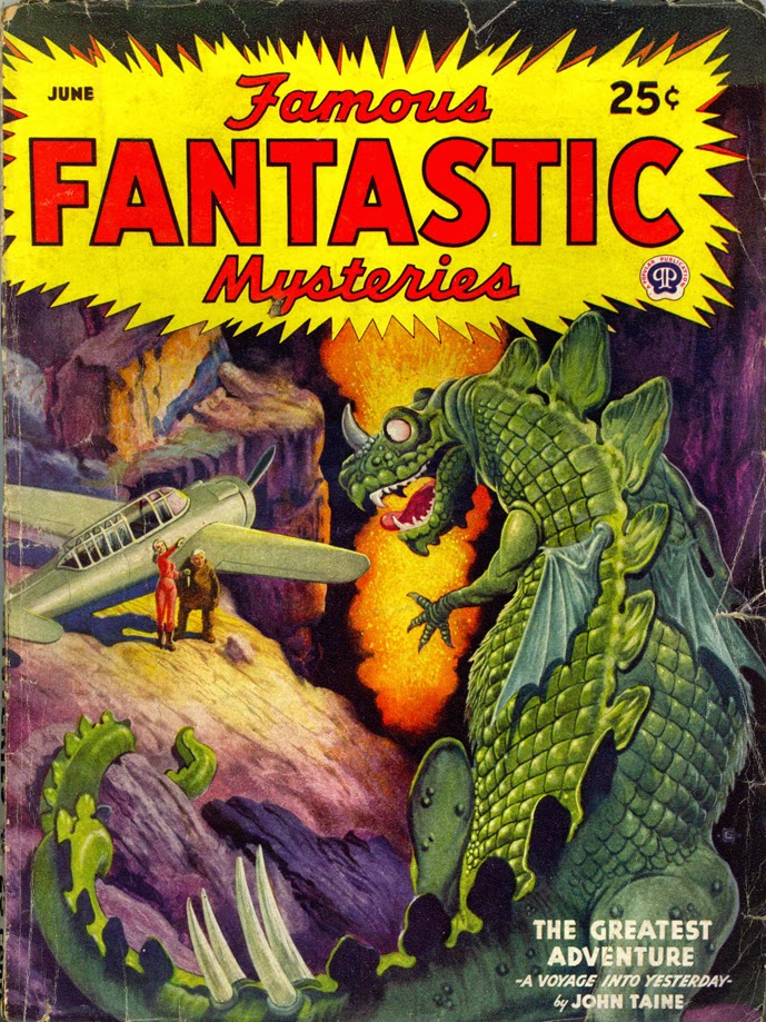 http://pulpcovers.com/the-greatest-adventure-1944/