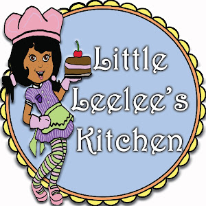 Little Leelee's Kitchen