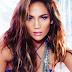Jennifer Lopez confirma gravação de videoclipe com will.i.am e Mick Jagger