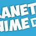 Agenda | Festival Planeta Anime Plus com PC Siqueira (GO)