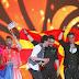 Mazedonien: User für Rückzug vom Song Contest