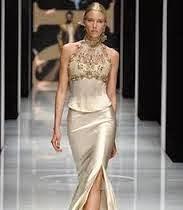 moda milano