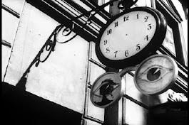 Il Posto delle Fragole di Mario Coviello