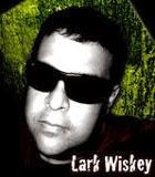 Lark Wiskey