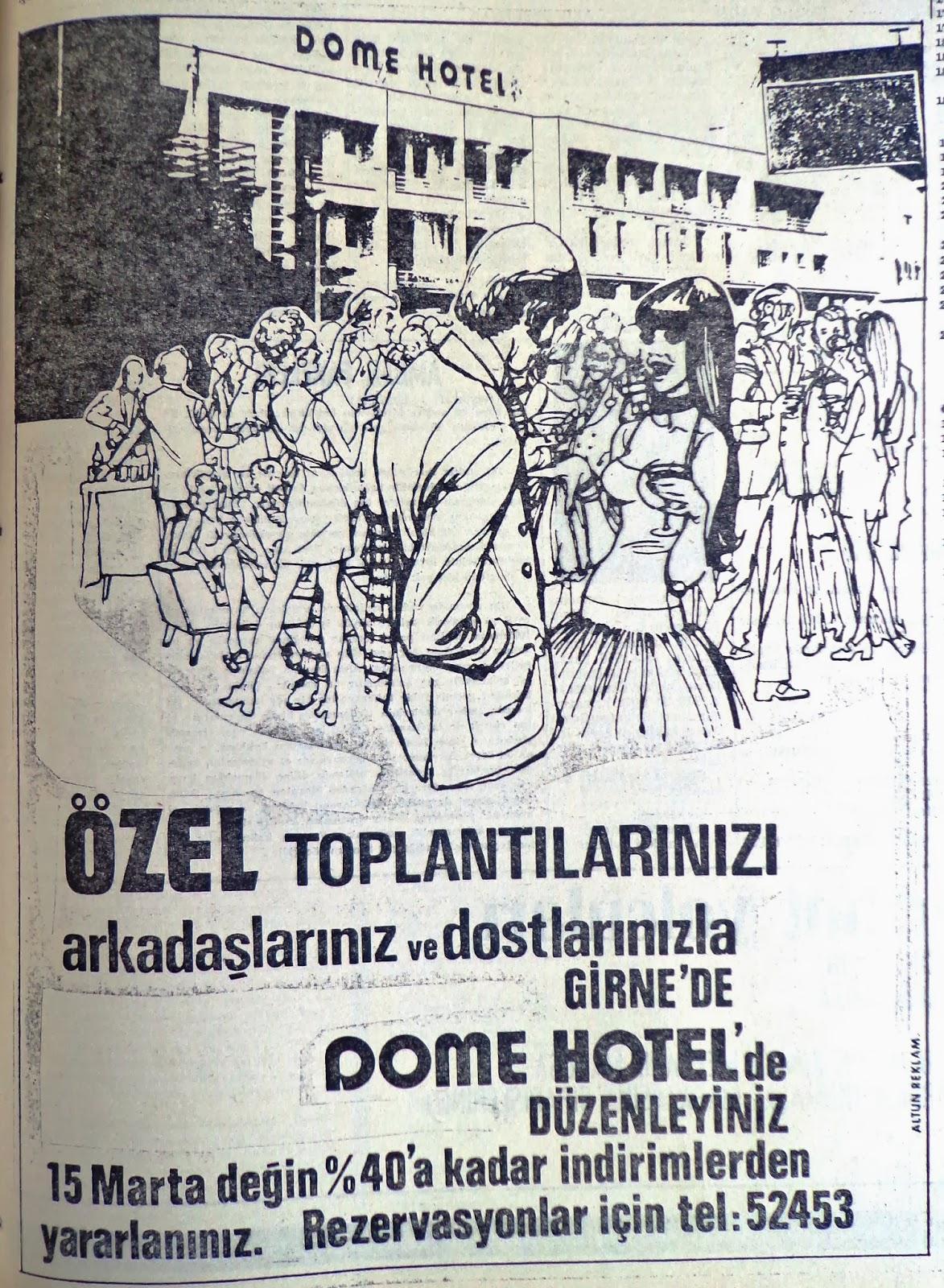 http://4.bp.blogspot.com/-ZnupyyM7laE/UtJgYTiIpuI/AAAAAAAAApo/NDPI_WG0z80/s1600/15+%C5%9Eubat+1976+Halk%C4%B1n+Sesi+Gazetesi'ndeki+Dome+Hotel+%C4%B0lan%C4%B1.JPG