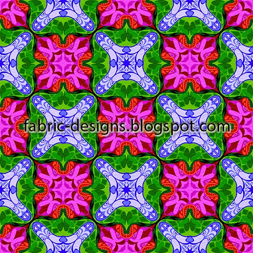 beautiful textile design to download 8
