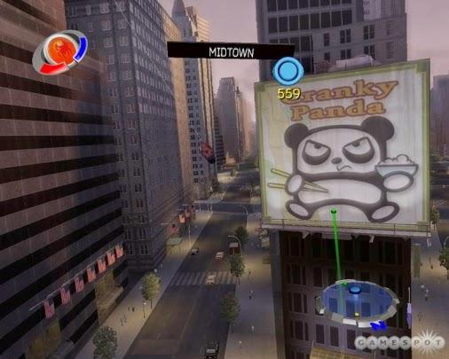 Download người nhện 3 PC