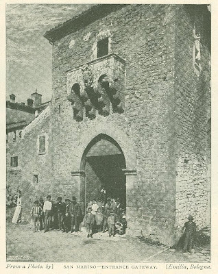 http://4.bp.blogspot.com/-ZnyWsSNK4jM/TmLH5BYQFII/AAAAAAAAAnM/SMDBBI9XwVw/s1600/Entrance+gateway+to+San+Marino.jpg