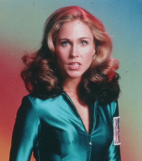 erin gray instagram