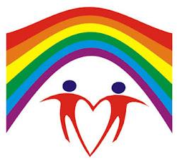 Luta contra homofobia
