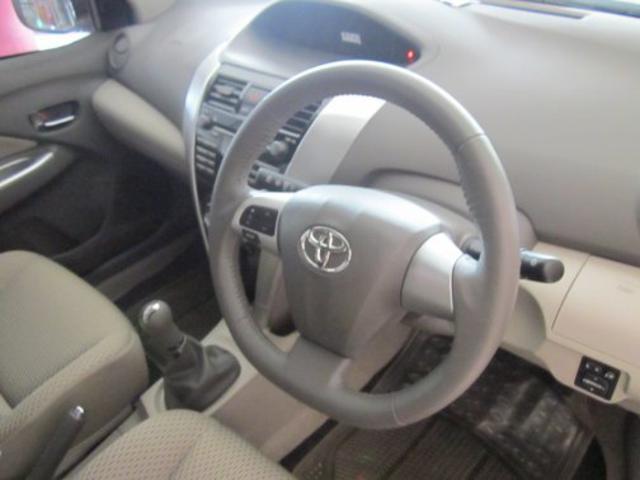 toyota vios 7 Harga Mobil Baru Toyota Vios Indonesia
