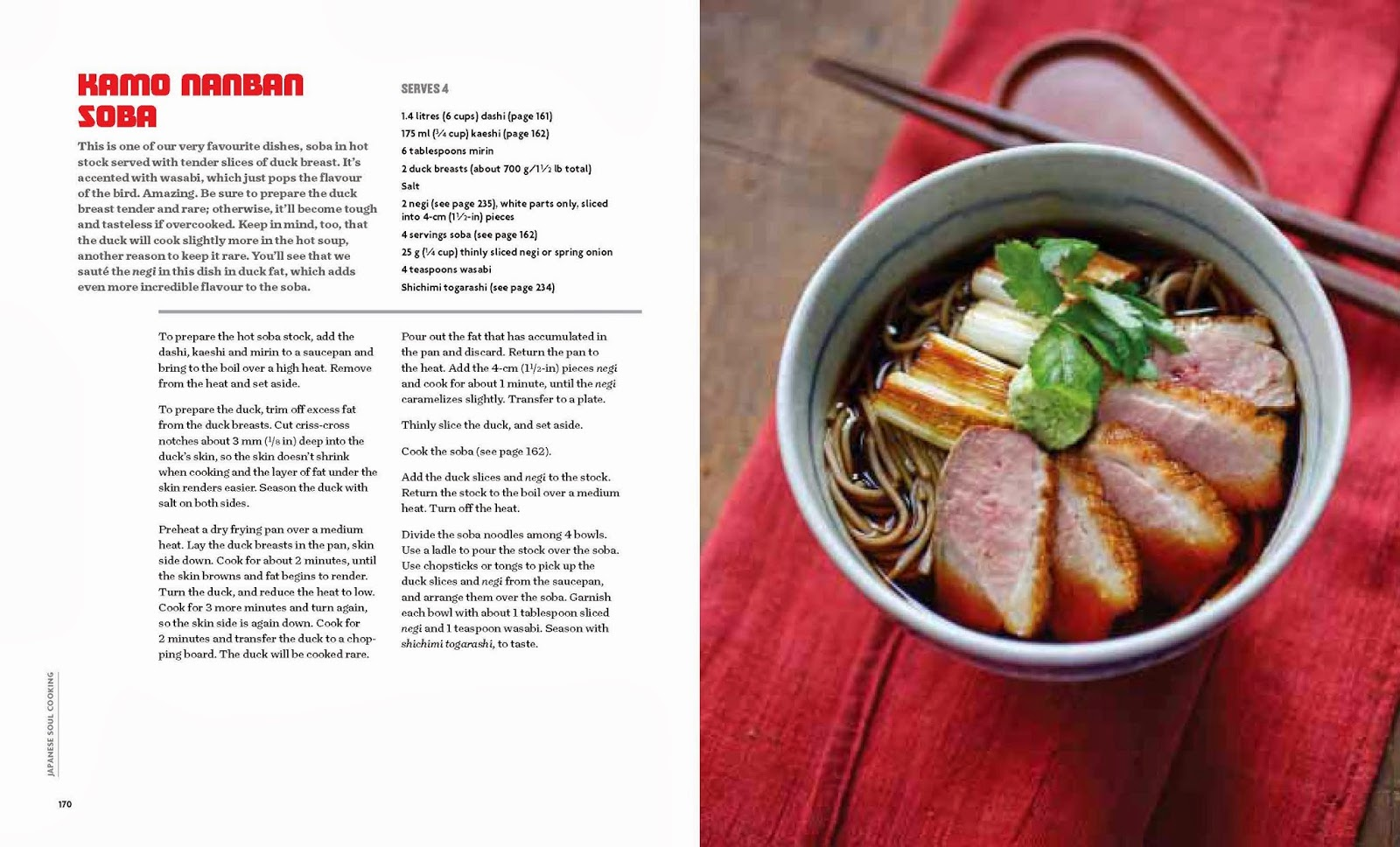Babaduck review japanese soul cooking the book is a fascinating exploration of the surprising origins and global influences behind everyday japanese home dishes and is accompanied by stunning forumfinder Image collections